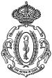 RAF logo_RED